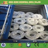 Bestiame/rete fissa galvanizzati della giuntura di cerniera della rete fissa dell'azienda agricola rete fissa della capra fatta in Cina