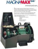 Марафон генератор переменного тока