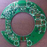 4L PCB (23876H)