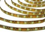 14.4W Waterproof LED Flexible RGB Strip (RL-D5050-12-60)