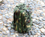 Airsoft 30L noi Army 3p Best Military Backpack