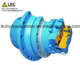 Exkavator-Ersatzteile für Gleisketten-Maschinerie KOMATSU-4t~5t