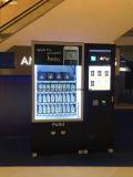 Máquina de Venda Automática de anúncio NPT com 22polegadas tela LCD 32