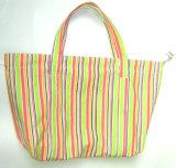 Un sac à main (H601#)