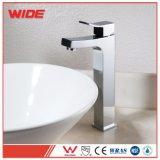 Le paquet a monté l'importation simple de robinet de mélangeur de traitement, constructeur de robinet de Taiwan