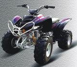 ATV (ZL-ATV110)