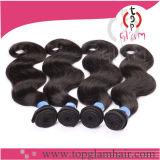 China proveedor mayorista de cabello humano.