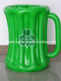 St Pat's Inflate Cooler (WA11508)