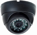 Doom de infrarrojos cámara CCTV (JT-216XFB)