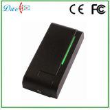 ID EM 125kHz lecteur RFID de carte à puce pour la porte du système de contrôle d'accès avec la certification FCC