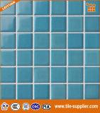 Mosaico Anti-Radiation con alta calidad (BH-P23696_F)