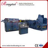 Feito na fornalha do aquecimento de indução de China do fabricante de China