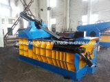 Y81f-160b Hydraulic Baler Compactor für Metal