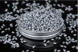 注入のプラスチックのための中国の金の製造業者カラーABS銀Masterbatch