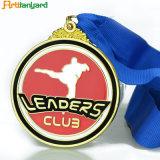 工場直売の習慣メダル