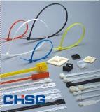 KSS UL attache de câble autobloquant en nylon