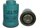 Filtro de Combustível (16405-05E01)