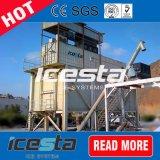 [كنتينريز] آليّة برغي [إيس ستورج] لأنّ رقاقة جليد