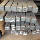 150X150高炭素の合金の鋼片の鋼鉄
