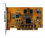 Carte de DVR (1-4CH) (NV-18004T)