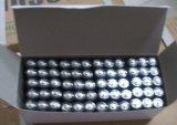 1.5V Kohlenstoff-Batterie der Qualitäts-R03p AAA