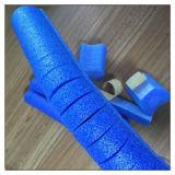 PET Foam/EPE Schaumgummi für Automobilschoner