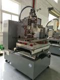 マイクロ穴EDM CNCの鋭い機械630*400mm