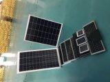 Polycrystalline PV Солнечная панель для солнечной поверхности системы питания
