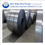 Le premier de la bobine de tôle en acier laminés à froid (SPCC, DC01, DC02)