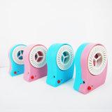 Le meilleur réflecteur à l'intérieur de la Chambre et de la maison avec le ventilateur électronique