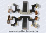 гибкий кабель для мобильных телефонов для Nokia N97)