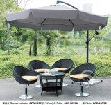 Paraplu (1027)