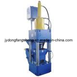 Máquina do compactador com alta qualidade e marcação Y83-250