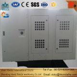 최신 중국 공급자에게서 판매 산업 공장 Vmc 수직 기계로 가공 센터