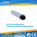 Nuevo compatible con MP6054 Toner copiadora para su uso en MP4054sp/5054sp/6054SP
