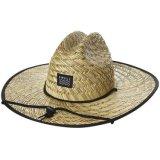 Шлем сторновки личной охраны логоса естественного широкого Brim лета изготовления изготовленный на заказ