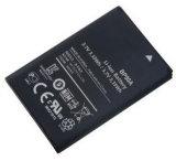 câmara digital Rechargealbe bateria para a Samsung Hmx-E10wp