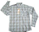 패션 셔츠(XH-106)