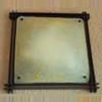 Plafondlamp (C008)