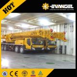 70 Ton Camion grue QY70k-I