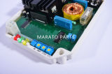 Stabilizzatore di tensione automatico di Kutai AVR Ea06A