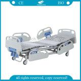 Bed van het Ziekenhuis aG-Bys001 Comfortable&Worthable het HandICU
