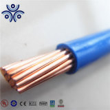 Fabrikanten van de Kabels van Huatong Thhn van Hebei de Elektrische met Certificatie UL
