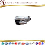 Startmotor 612630030011 van de Steun van de Motor van Weichai van Sinotruck