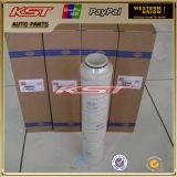 O elemento do filtro de combustível da Hitachi 1552143160, Perkins, Filtro de Combustível