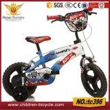 Neuestes Cer Diplombaby-Fahrrad-Spielzeug-Kind-Metallspielzeug-Fahrrad