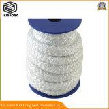 De Verpakking van de glasvezel voor de de ElektroMaterialen van de Isolatie en Materialen dat van de Isolatie wordt gebruikt