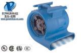 120V Fan Blower (ventilatore di aria) Pb25001