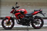 Gasolina Motorycycle Dirt Bike 150cc