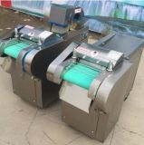 Commercieel Elektrisch Fruit & Plantaardige Scherpe Machine